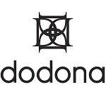 Atakan Grup Tekstil San. ve Tic. Ltd. Şti. Dodona