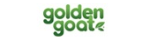 Kaprikorn Gıda İthalat İhracat ve Dış Ticaret Ltd. Şti - GOLDEN GOAT
