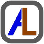 Atsan Laçin Mühendislik Danışmanlık ve Otomasyon San.Tic.Ltd.ŞTİ