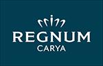 Regnum Carya Hotel