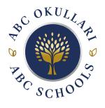 ABC OKULLARI