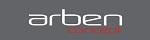Arben Concept Perde Tekstil San.Tic.Ltd.Şti