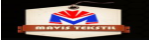 Maviş Tekstil Sanayi ve Ticaret Limited Şirketi