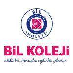 Bil Holding A.Ş.