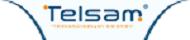 Telsam Telekomünikasyon Yazılım San. Tic. Ltd. Şt