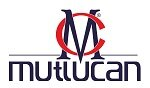 MUTLUCAN A.Ş