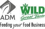 ADM WILD Gıda San. ve Tic. Ltd. Şti.