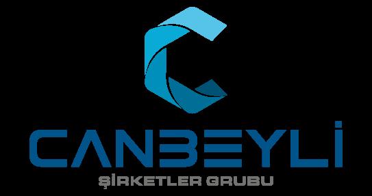CANBEYLİ OTOMOTİV