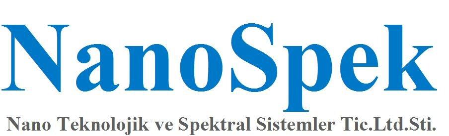 Nanospek Nano Teknolojik ve Spektral Sis.Tic.Ltd.Ş