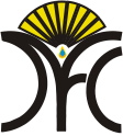 National Fuel Corporation Petrol A.Ş.