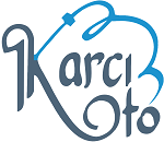 KARCI OTOMOTİV  SAN.TİC.LTD.ŞTİ