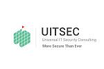 UITSEC Teknoloji A.Ş.