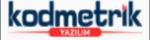Kodmetrik Yazılım ve Ticaret Ltd. Şti.