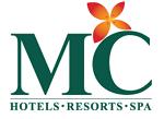 MC GROUP HOTELS