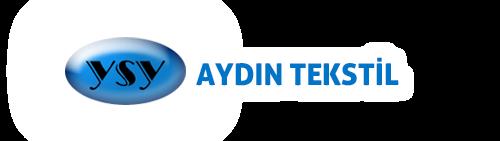 Aydın Tekstil İthalat İhracat San. Tic. Ltd. Şti.
