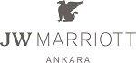 JW Marriott Ankara - Özkar İnşaat San. ve Tic. A.Ş.