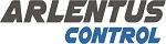 Arlentus Kontrol Elektronik Elektrik Bilg. Yaz. S