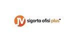 Sigortaofisi Plus Sigorta Aracılık Hizmetleri A.ş.