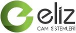ELİZ CAM METAL MOB.VE AKS.SAN.TİC.LTD.ŞTİ.