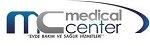 Medical Center Evde Bakım Merkezi