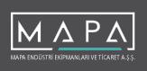 Mapa Endüstri Ekipmanları Ve Tic. A.ş