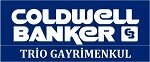 Coldwell Banker TRİO 1