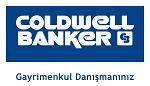 Coldwell Banker Artemis