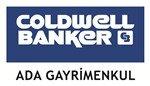 COLDWELL BANKER ADA - KUŞADASI