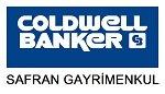 COLDWELL BANKER SAFRAN GAYRİMENKUL