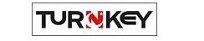 TurnKey Danışmanlık ve Dış Tic. Ltd. Şti.