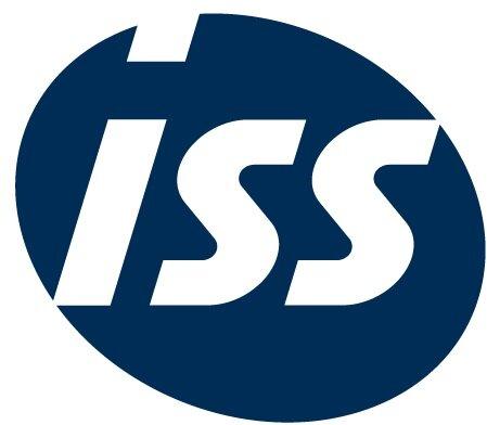 ISS Türkiye
