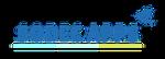 Sodec Bilişim Teknolojileri Sanayi ve Ticaret Ltd.