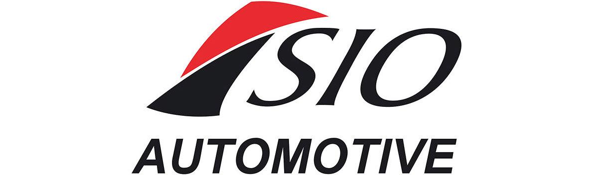 SIO Automotive Taşıt Yedek Parça Sanayi Tic.A.Ş.