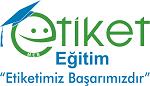 ETİKET DERSHANESİ