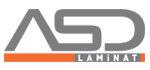 ASD Laminat A.Ş.