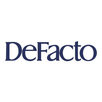 DeFacto Perakende Ticaret Anonim Şirketi