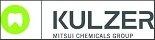 Kulzer Turkey Diş Sağlığı Ürünleri Ltd. Şt