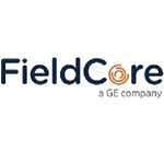 FieldCore Service Solutions