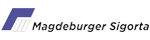 MAGDEBURGER SİGORTA A.Ş.