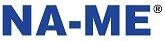 Na-Me Endüstri Ürünleri Sanayi ve Dış Ticaret A.Ş.