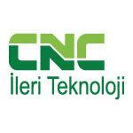 CNC İleri Teknoloji Mühendislik San. ve Tic. Ltd.