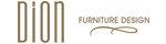 Dion Furniture Design