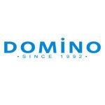 Domino Tekstil Ürünleri San. ve Dış. Tic. A.Ş.