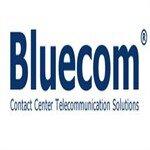 Bluecom Telekomünikasyon Dış Tic Ltd Şti