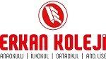 Özel Erkan Eğitim Kurumları Otomotiv ve Reklam Ltd