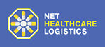 Net Healthcare Logistics