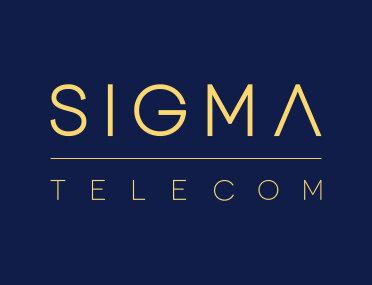 Sigma Telecom