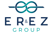 ER&EZ GROUP