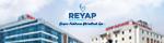 Reyap Sağlık Hizmetleri Ltd. Şti.-İSTANBUL ÖZEL REYAP HASTANESİ