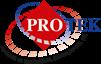 Protek Analitik ve Endüstriyel Sistemler Ltd. Şti.
